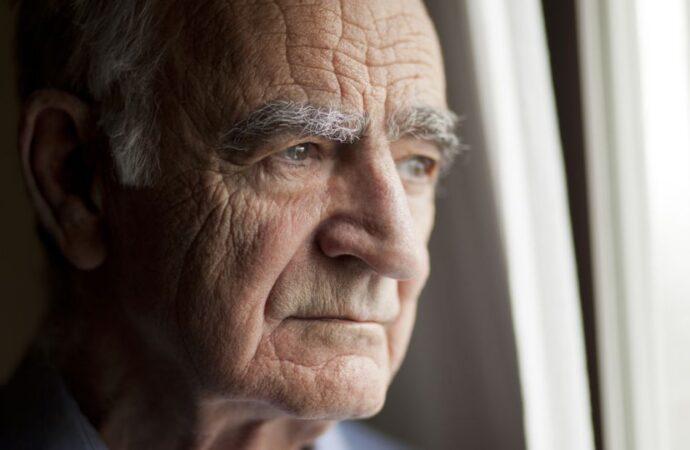 Сюрпризы для пенсионеров в 2020 году