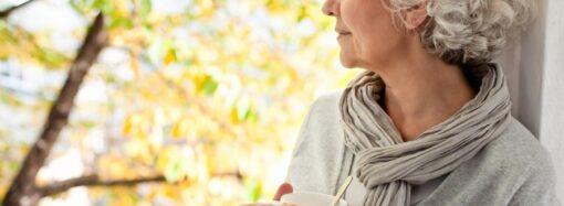Сам себе психолог: выход на пенсию – не повод опускать руки