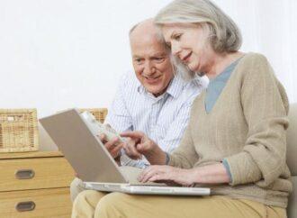 Вопрос-ответ: какие льготы положены для сельских учителей-пенсионеров