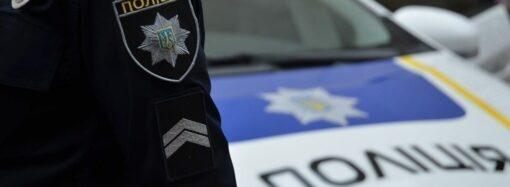 Для маленьких міст та сільської місцевості закуплять 822 поліцейських автомобілі