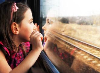 Укрзалізниця готова розпочати пасажирські перевезення: коли запустять перші поїзди?