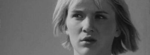 Кумиры: Федерико Феллини мечтал снять Галину Польских в своем фильме