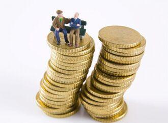 Пенсии вырастут: у кого и на сколько