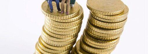 В Украине можно будет получать две пенсии: кому это положено?