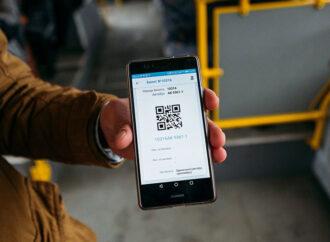 Что произошло в Одессе 29 ноября: новые правила пользования общественным транспортом и изменение квартплаты