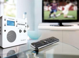 Телевидение или радио: что выбирают одесситы (опрос)