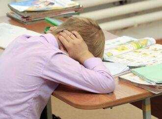 Крик в школах: есть ли оправдание эмоциональным срывам учителей?