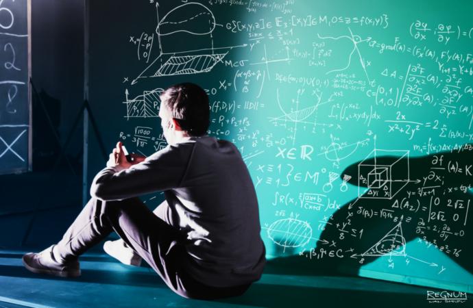 Одеський університет потрапив у ТОП-20 вишів, які отримують фінансування держави на науку
