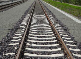 Из Одессы могут пойти поезда в Литву