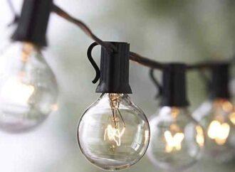 В Одессе начнут отключать электричество за долги
