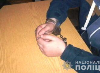 Жестокое убийство 14-летней девочки в Одессе: полиция рассказала подробности