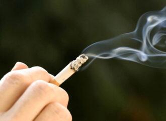 Жизнь за сигарету: одессит жестоко расправился с приемным сыном