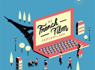В Одессе бесплатно покажут французские короткометражки