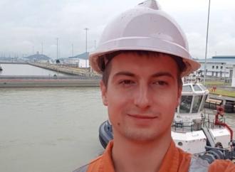 В Индийском океане бесследно исчез одесский мореплаватель