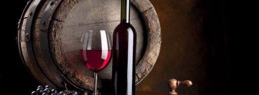 В Украине пересмотрят розничные цены на алкоголь – что подорожает?