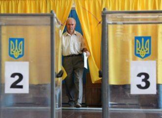 Работа на избирательном участке: будет ли она влиять на размер пенсии либо субсидии