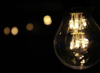 Отключение света в Одессе 9 ноября: кому надо успеть зарядить телефон