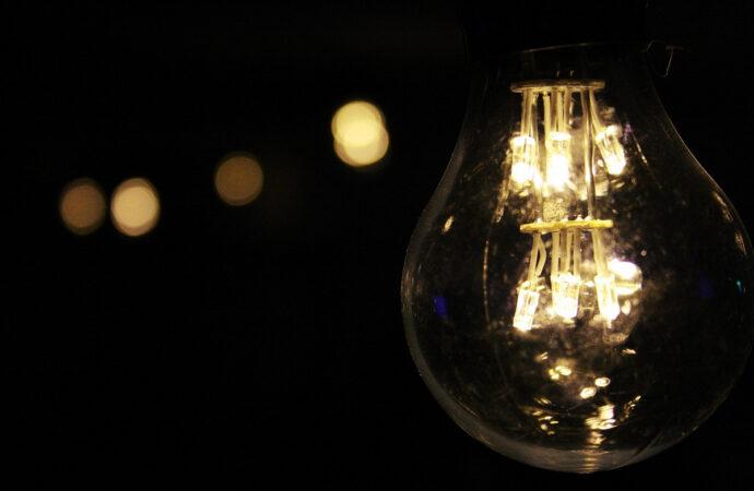 Отключение света в Одессе 4 августа: какие улицы останутся без электричества?