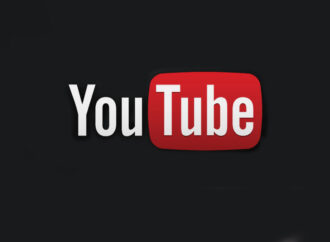 YouTube може підпасти під регуляцію Нацради