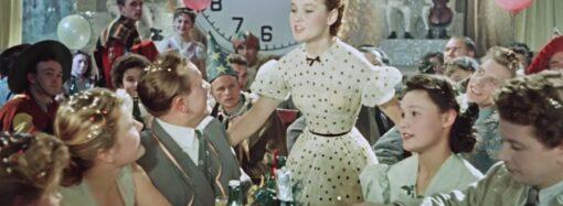 «Новогоднее» кино: история, факты и курьезы