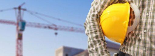 Відсьогодні дозвіл на будівництво можна буде отримати онлайн: запрацював електронний кабінет забудовника