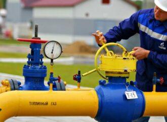 Решение года: Украина и Россия договорились о транзите газа и выплате долгов