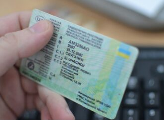 Близько 30-40% українських водіїв придбали водійські права: опитування водіїв з Одеси