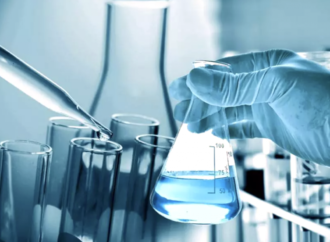 В Одесі взяли проби води у бюветних комплексах: результати досліджень
