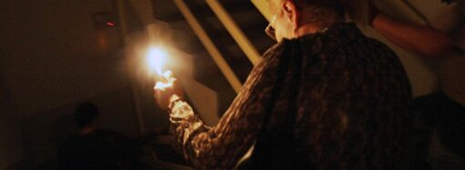 Кто в Одессе останется без света 15 июля?