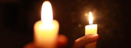 В Одессе снова отключат свет – кто останется без электричества 21 октября?