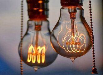 Отключение света в Одессе 25 июля: кому надо успеть зарядить телефон?