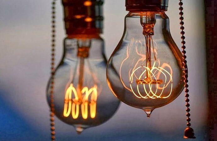 Отключение света в Одессе 7 июня: кому необходимо зарядить телефон