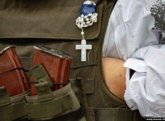 Побила інша військова: стали відомі подробиці побиття військовослужбовиці на Одещині