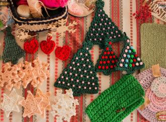 В Одесі на морвокзалі влаштують благодійний різдвяний ярмарок