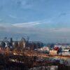 Погода на 10 грудня. В Одесі буде теплий погожий день