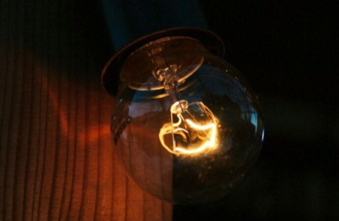 В Одессе во вторник массово отключат свет – найдите свой адрес