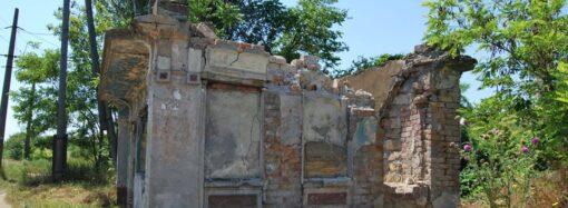 Одесити об'єдналися проти винищення пам'яток культурної спадщини міста