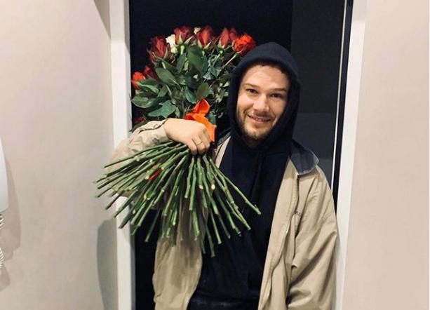 Белорусский певец побил рекорд Украины по количеству проданных билетов на концерт в Одессе