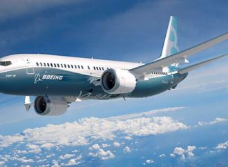 Одесситам предложат купить проездной на самолет