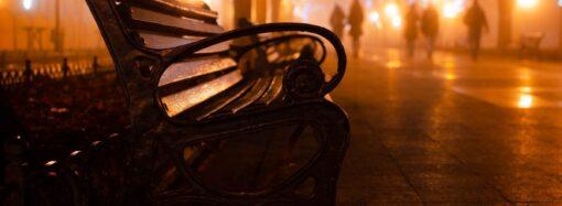 Рейтинг найбезпечніших міст України: більшість одеситів не вважають своє місто безпечним