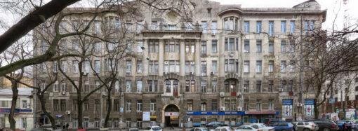 Как выглядел дом Асвадурова до трагического пожара