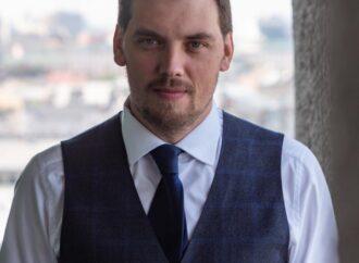 Скандальная прослушка премьера Украины: Гончарук остается на посту и обещает бороться с коррупцией