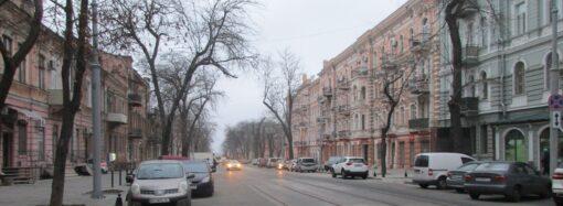 Реконструкция Софиевской: новые остановочные комплексы и еще один «открытый» квартал