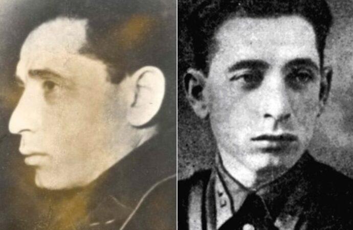Одесские опера: рассказываем о легендах уголовного розыска