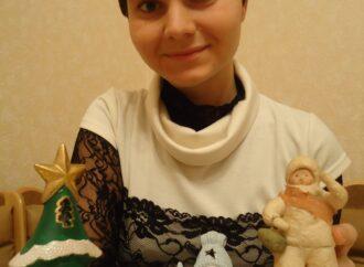 История из жизни: о чудесах, любви и новогодней игрушке