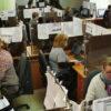 «Инфоксводоканал» внедряет новые сервисы для своих абонентов