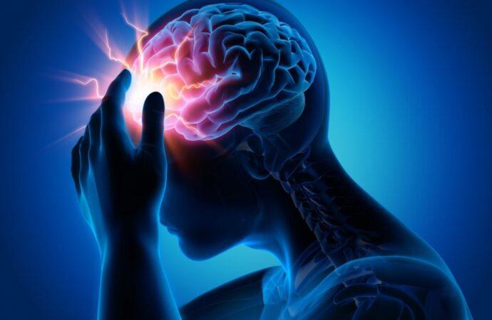Отчего возникает рассеянный склероз: диагностика и лечение