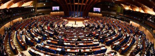 Закон о языке: что рекомендует Украине Венецианская комиссия?