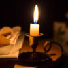 Отключение света в Одессе: где отключат электроснабжение 22 февраля (адреса)