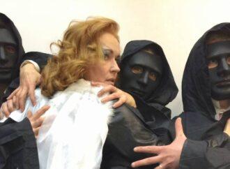 Афиша месяца в Одессе: девиз января — романтика и любовь